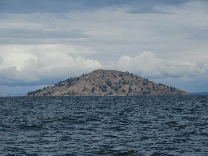 2019-09-peru-titicaca-isla-amantani-01-viaje-vistas-taquile