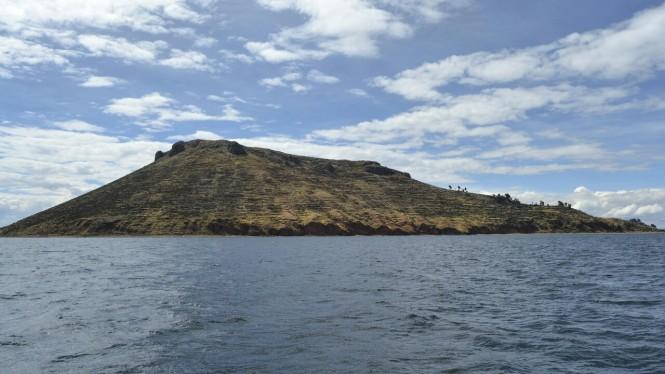 2019-09-peru-titicaca-isla-amantani-03-viaje-vistas-amantani
