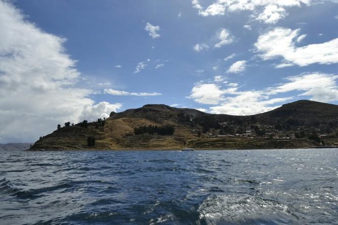 2019-09-peru-titicaca-isla-amantani-04-viaje-vistas-amantani