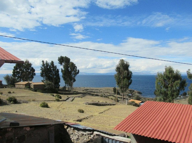 2019-09-peru-titicaca-isla-amantani-05-vistas-casa-felicitas