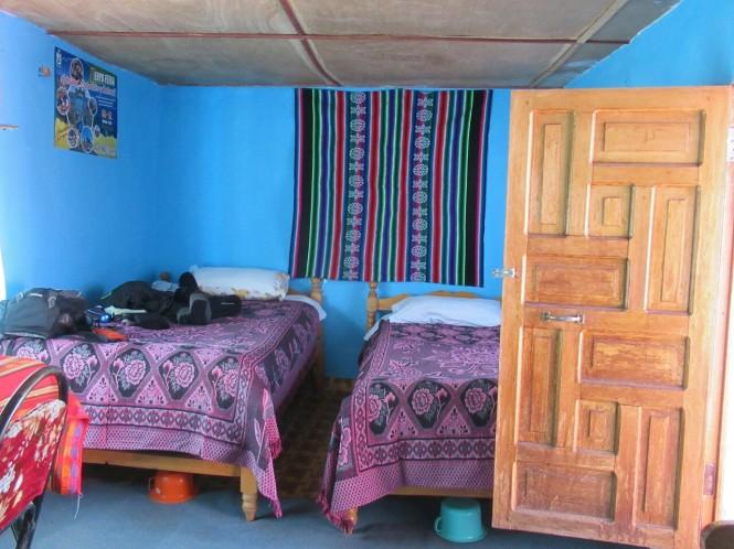 2019-09-peru-titicaca-isla-amantani-06-casa-felicitas