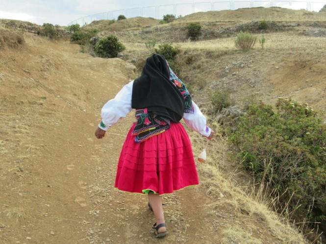 2019-09-peru-titicaca-isla-amantani-07-ruta-pachatata.jpeg