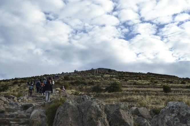 2019-09-peru-titicaca-isla-amantani-09-ruta-pachatata.jpeg