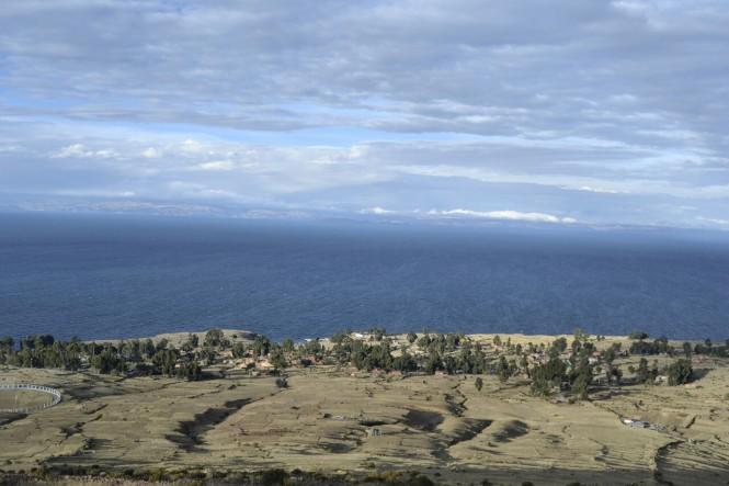 2019-09-peru-titicaca-isla-amantani-10-ruta-pachatata.jpeg
