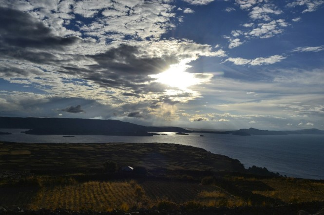 2019-09-peru-titicaca-isla-amantani-13-ruta-pachatata