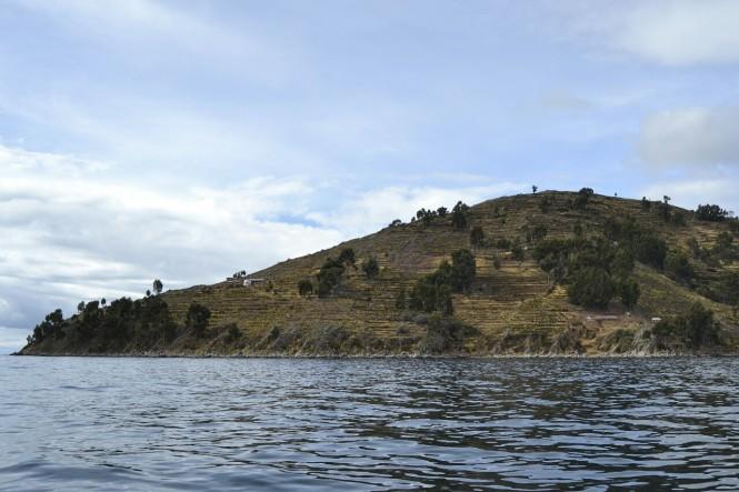 2019-09-peru-titicaca-isla-taquile-02-viaje