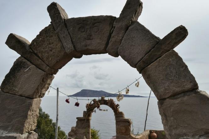 2019-09-peru-titicaca-isla-taquile-03.jpeg