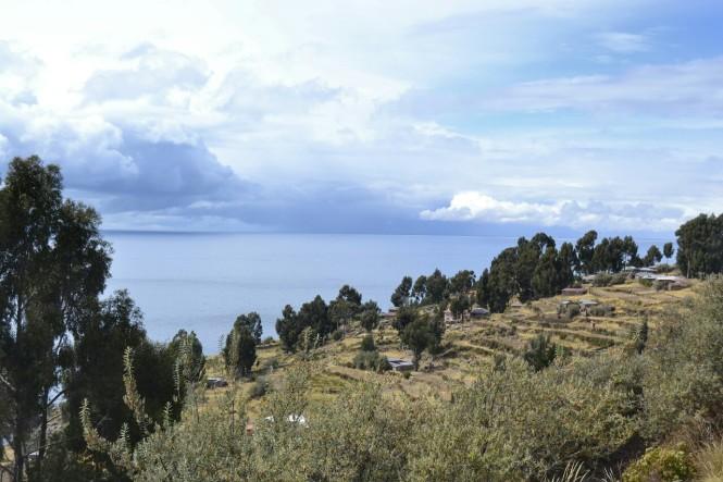 2019-09-peru-titicaca-isla-taquile-04