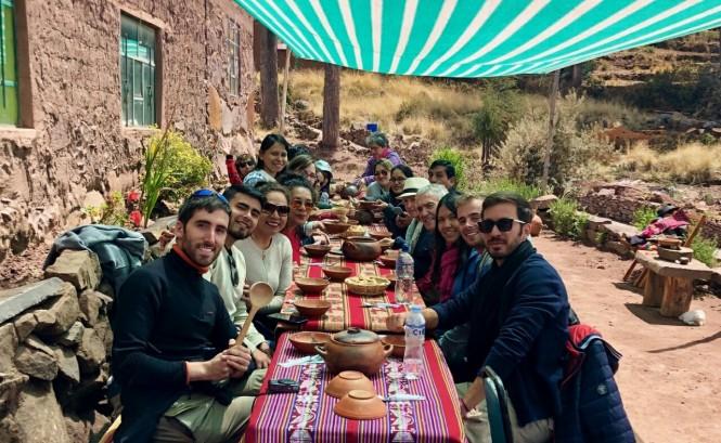 2019-09-peru-titicaca-isla-taquile-10-comida.jpeg