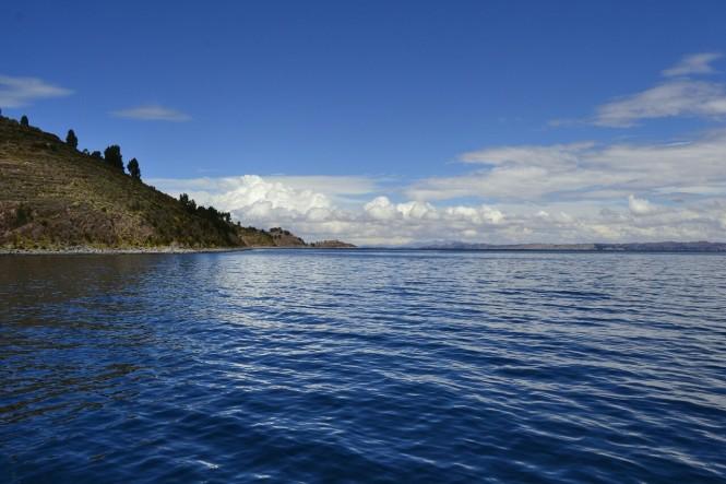 2019-09-peru-titicaca-isla-taquile-16-vuelta-puno.jpeg