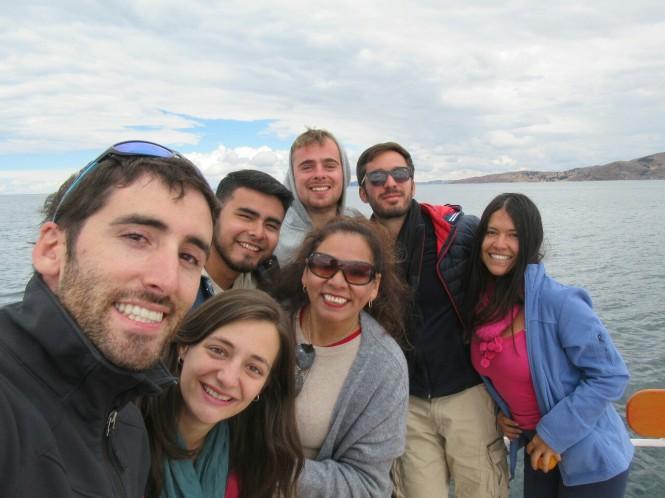 2019-09-peru-titicaca-isla-taquile-18-vuelta-puno