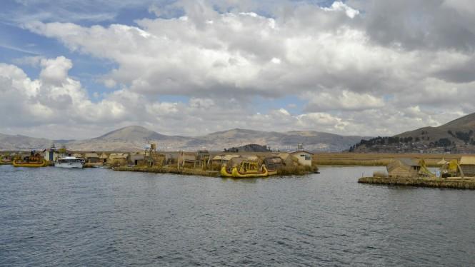2019-09-peru-titicaca-islas-uros-04-viaje