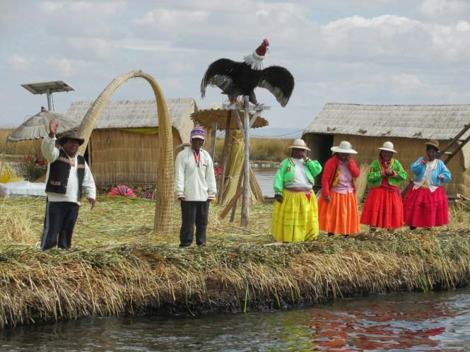 2019-09-peru-titicaca-islas-uros-05