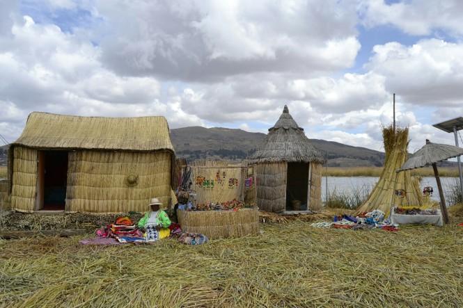 2019-09-peru-titicaca-islas-uros-06