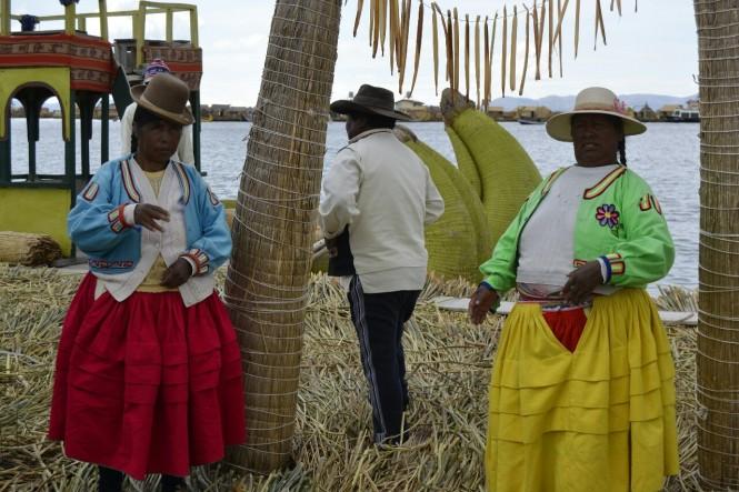 2019-09-peru-titicaca-islas-uros-08