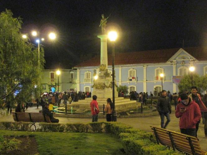 2019-09-peru-titicaca-puno-1