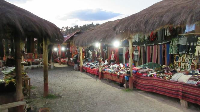 2019-09-peru-valle-sagrado-chinchero-2
