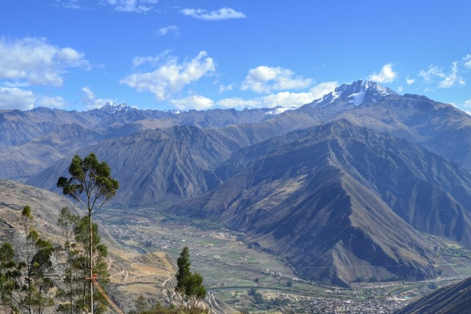 2019-09-peru-valle-sagrado-moray-01-vistas-carretera