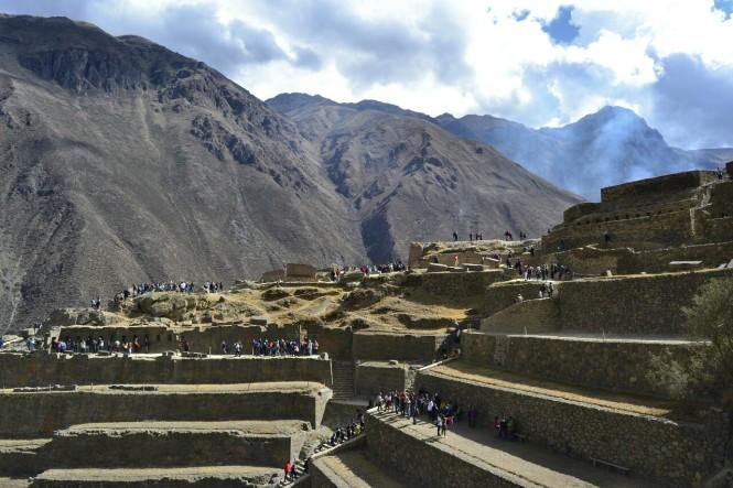 2019-09-peru-valle-sagrado-ollantaytambo-02-terrazas.jpeg