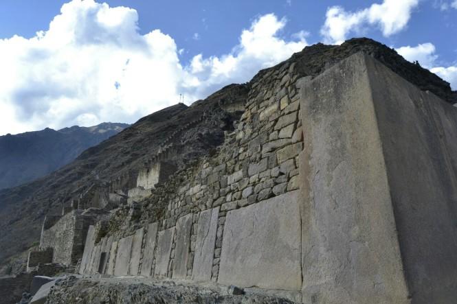 2019-09-peru-valle-sagrado-ollantaytambo-08-templo-del-sol.jpeg