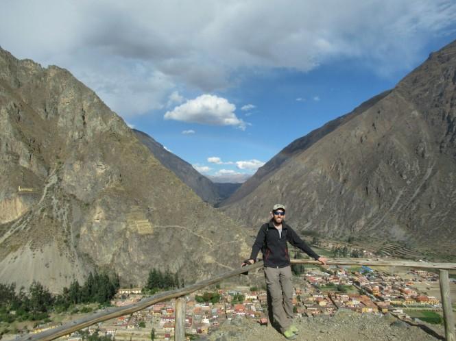 2019-09-peru-valle-sagrado-ollantaytambo-13-inka-watana-vistas.jpeg