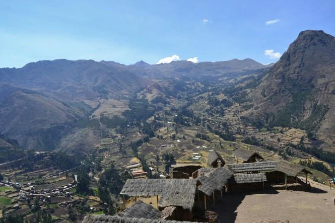 2019-09-peru-valle-sagrado-pisac-03-qantusraqay-vistas