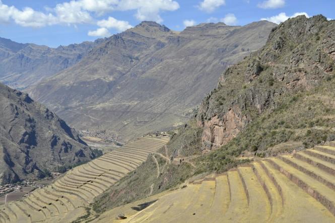 2019-09-peru-valle-sagrado-pisac-07-andenes-qallaqasa.jpeg