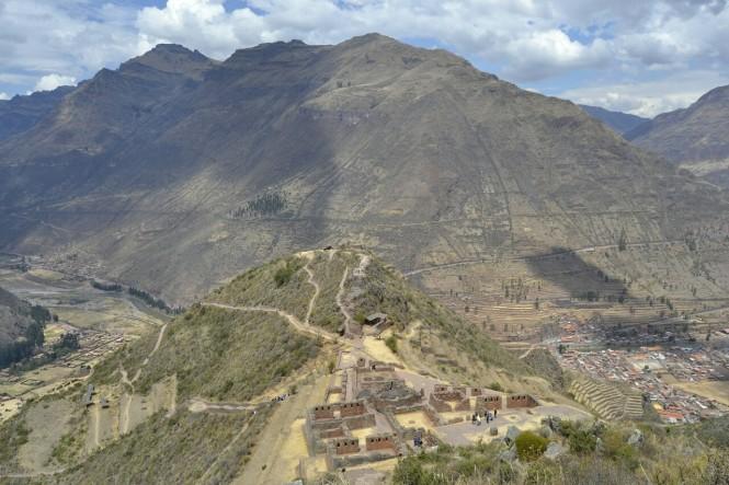 2019-09-peru-valle-sagrado-pisac-16-nusta-tiana.jpeg