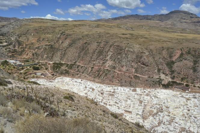 2019-09-peru-valle-sagrado-salineras-maras-01-vistas-carretera.jpeg