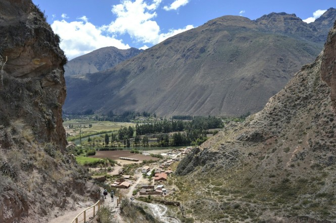 2019-09-peru-valle-sagrado-salineras-maras-09-hacia-tarabamba