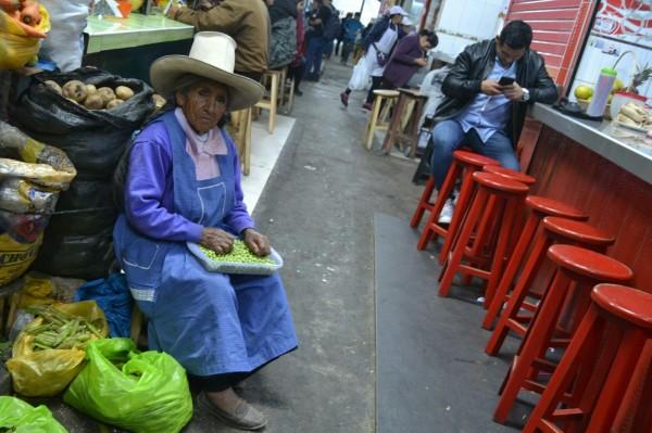2019-08-peru-cajamarca-mercado-6