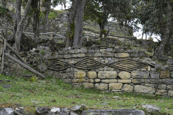 2019-08-peru-chachapoyas-kuelap-14-sector-central