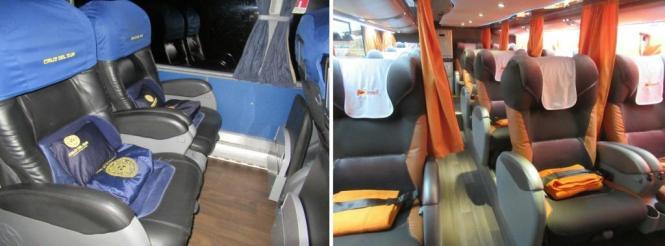 2019-08-peru-viajando-autobus-cruzdelsur-movil