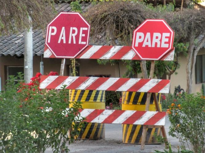 2019-08-peru-viajando-iquitos-señales
