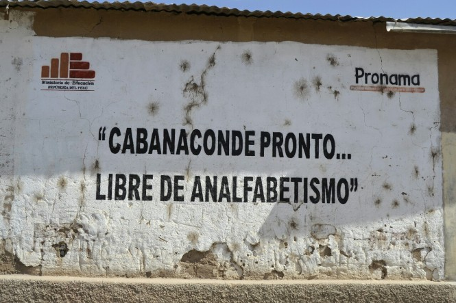 2019-09-colca-cabanaconde-06-cartel