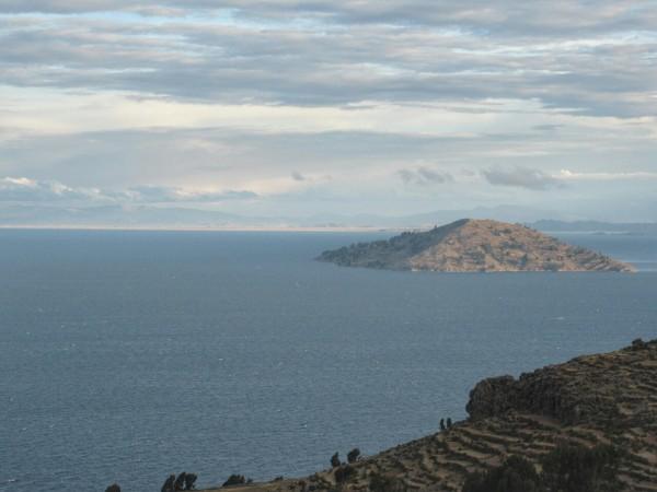 2019-09-peru-titicaca-isla-amantani-11-ruta-pachatata