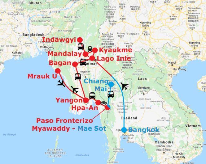 2019-11-myanmar-mapa-00