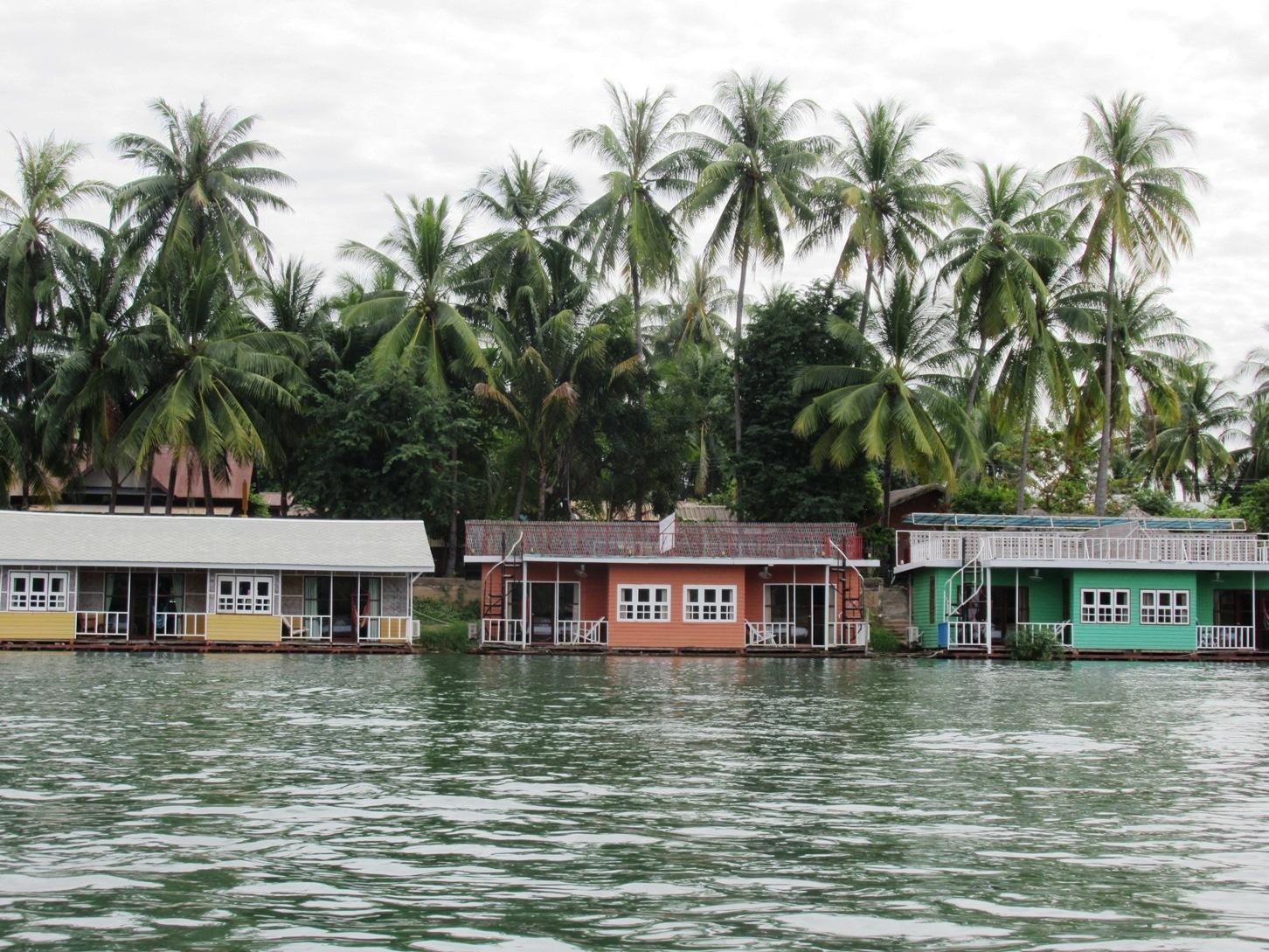 2019-12-laos-si-phan-don-barco-nakasang-a-don-khone-2