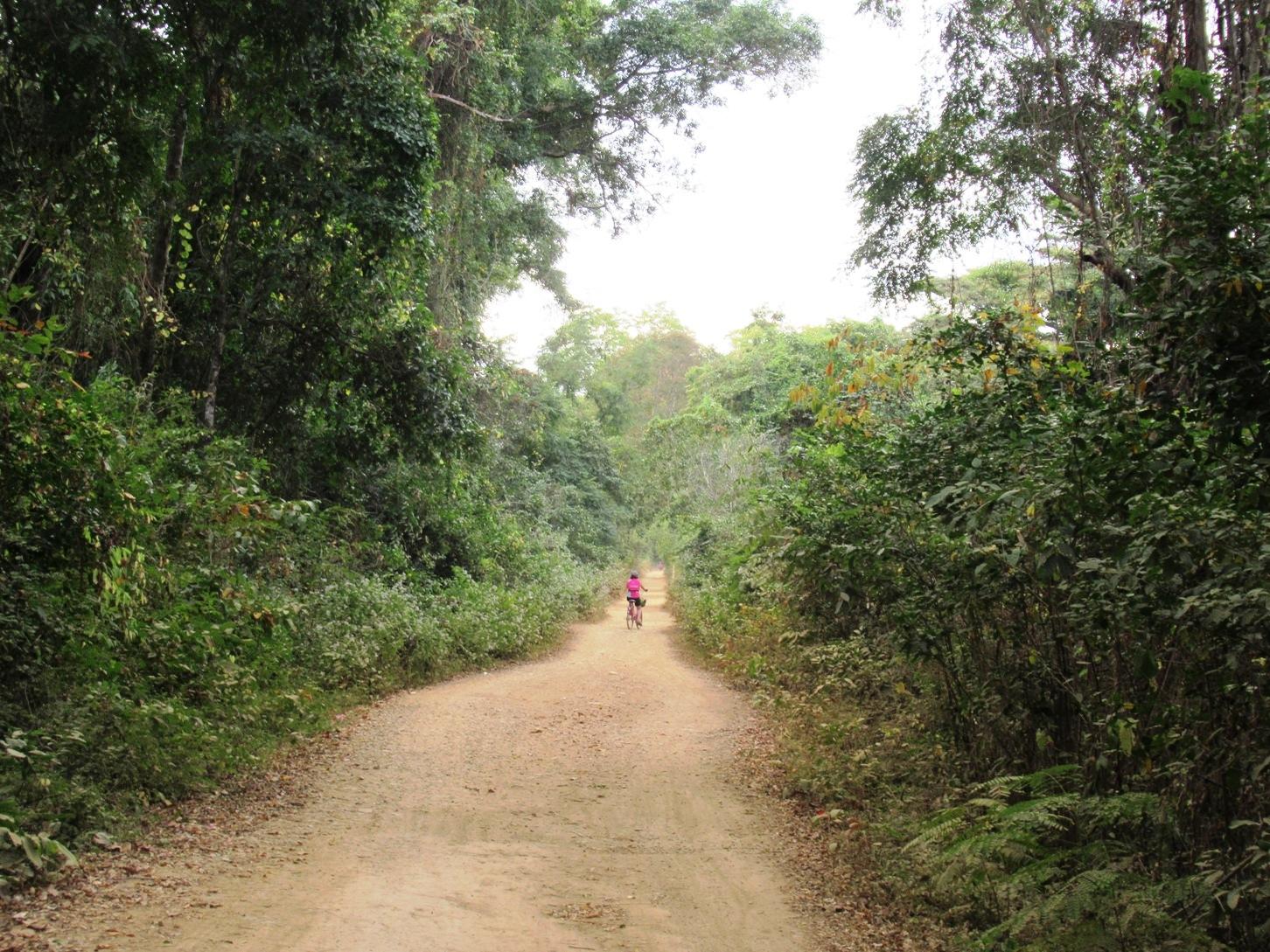2019-12-laos-si-phan-don-Khone-12-ban-hang-khon-bici-vuelta-al-norte