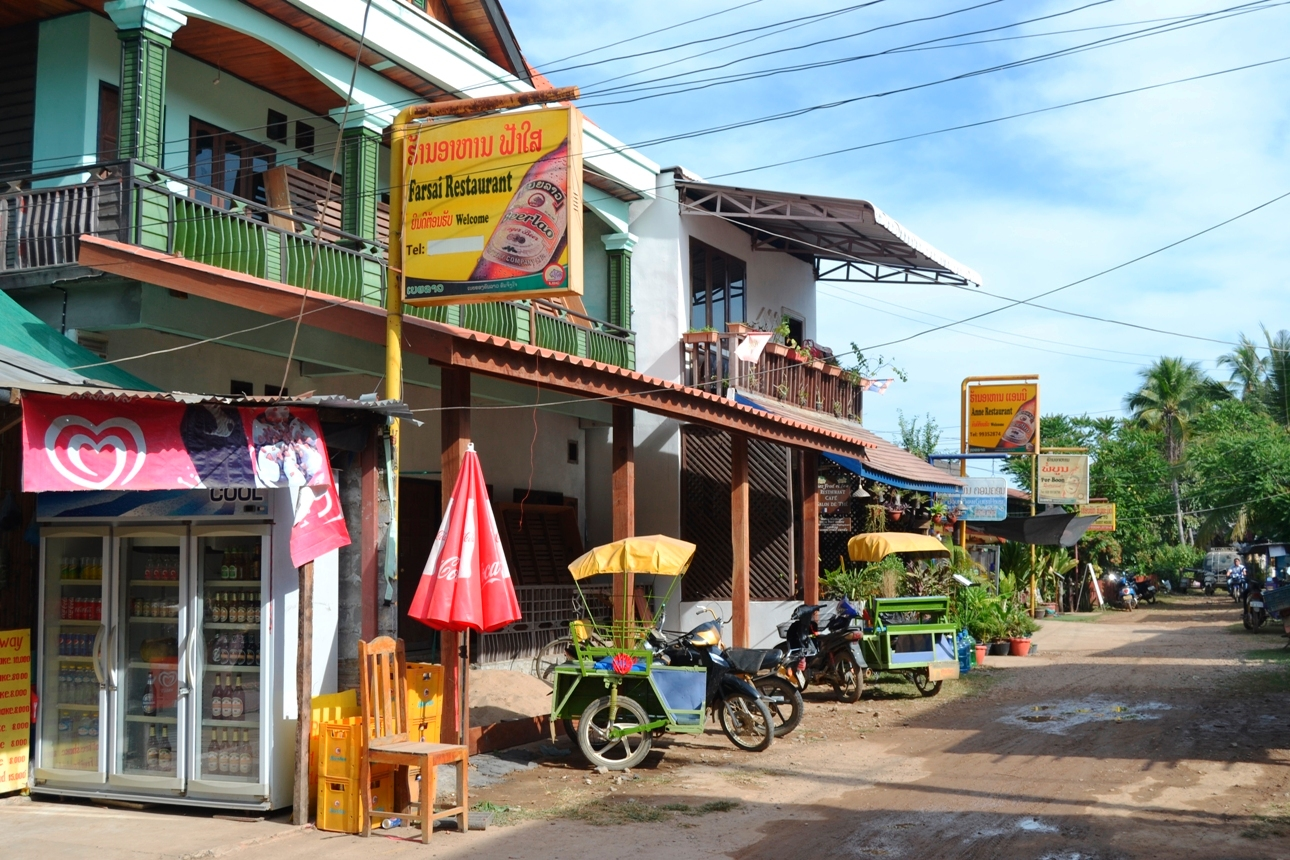 2019-12-laos-si-phan-don-Khone-13-calles