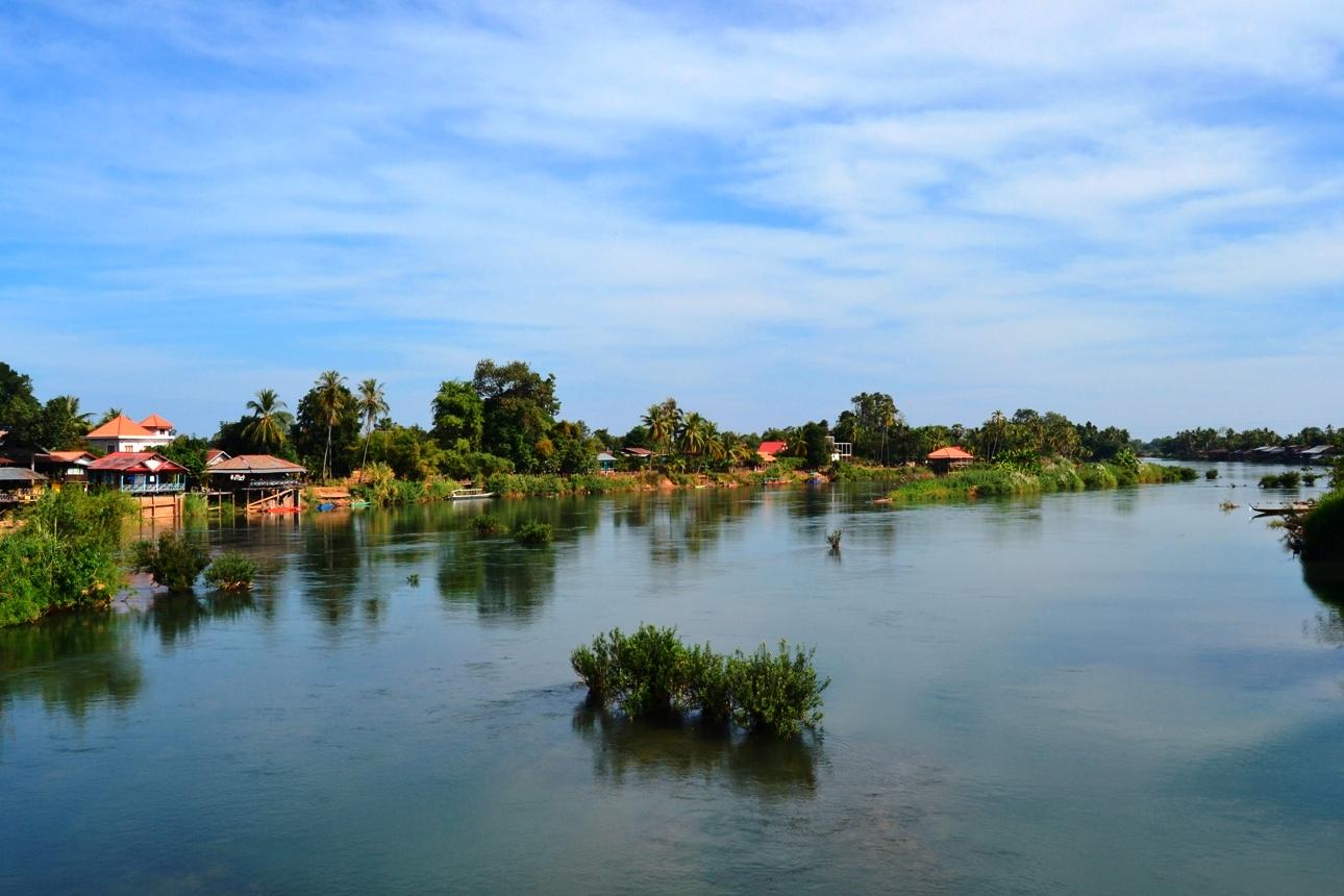 2019-12-laos-si-phan-don-Khone-26-vistas-desde-puente-franceses