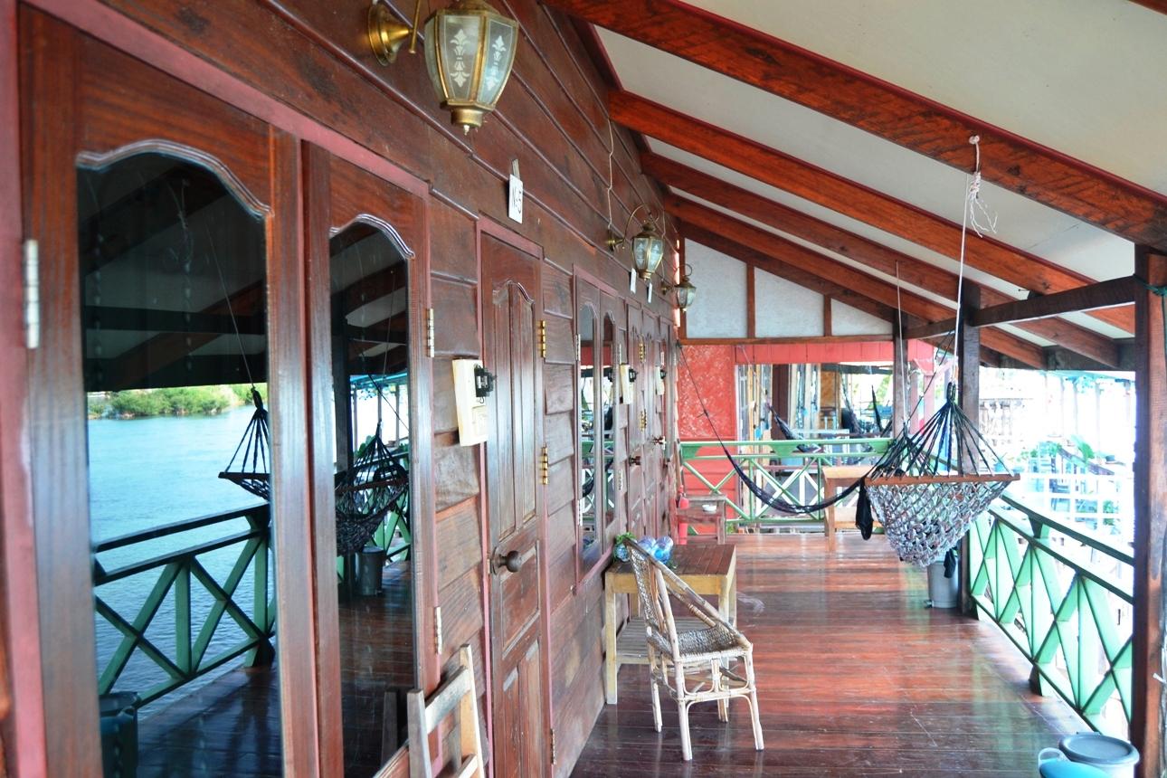 2019-12-laos-si-phan-don-Khone-27-somphamit-guesthouse