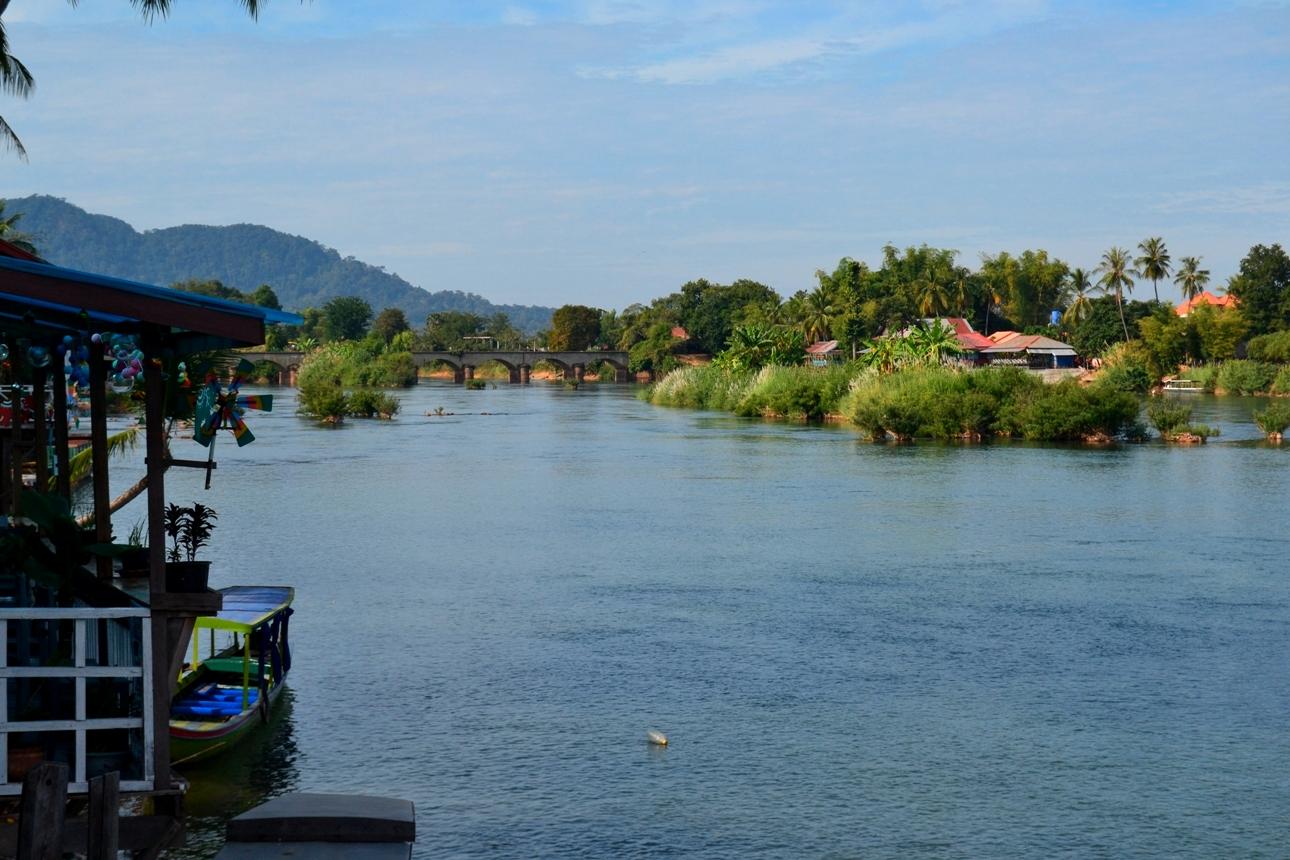 2019-12-laos-si-phan-don-Khone-29-somphamit-guesthouse