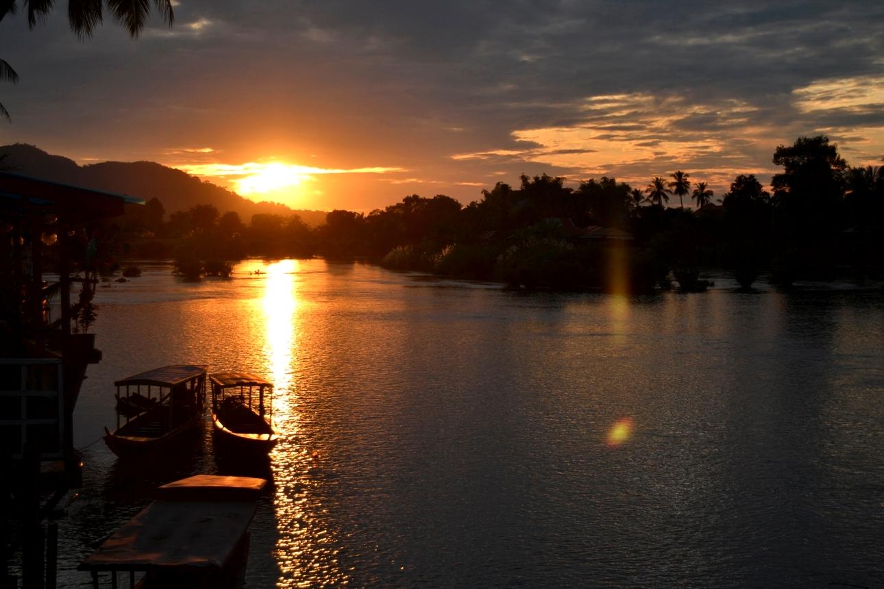 2019-12-laos-si-phan-don-Khone-34-somphamit-guesthouse