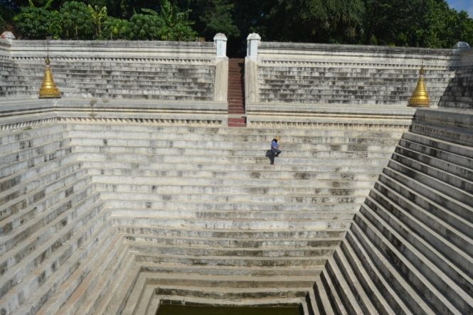2019-10-myanmar-amarapura-mahar-sandar-muni-pagoda-4