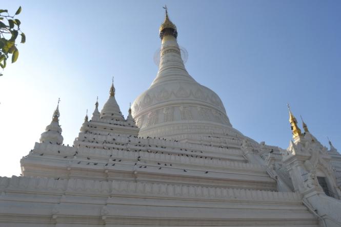 2019-10-myanmar-amarapura-pahtodawgyi-pagoda-1