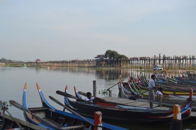 2019-10-myanmar-amarapura-u-bein-bridge-02