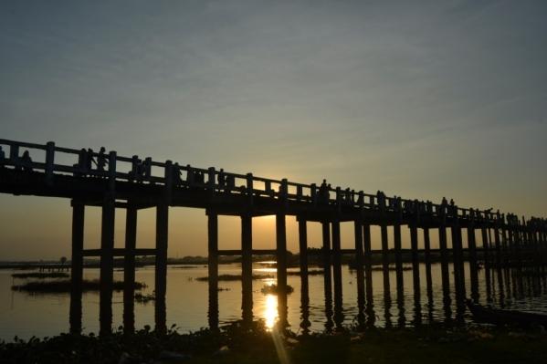 2019-10-myanmar-amarapura-u-bein-bridge-11