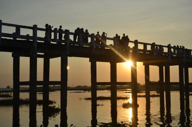 2019-10-myanmar-amarapura-u-bein-bridge-12