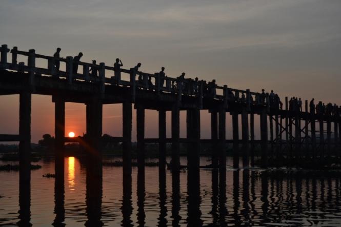 2019-10-myanmar-amarapura-u-bein-bridge-14